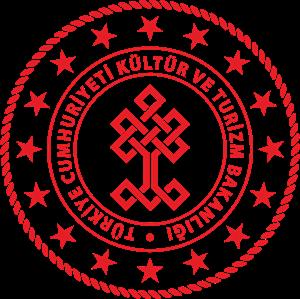 turizm bakanlığı logo